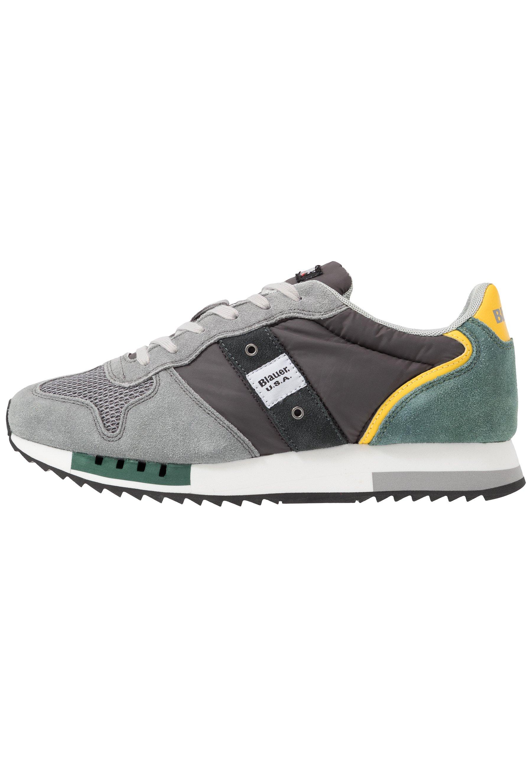 Blauer Sko på nett | | Kjøp nye sko på nett hos Zalando Norge