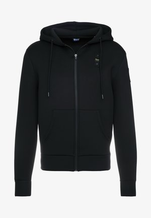 Treningsjakke - black