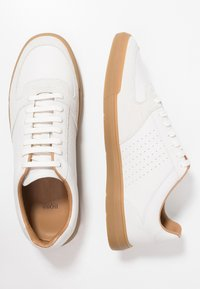BOSS - COSMO - Trainers - white - 1