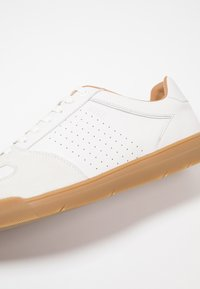 BOSS - COSMO - Trainers - white - 5
