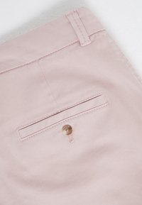 BOSS - SACHINI - Chinos - pastel red - 4