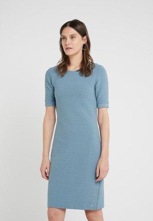 DESHAPE - Vapaa-ajan mekko - bright blue