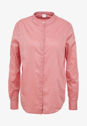 EFELIZE - Camicia - light pastel red