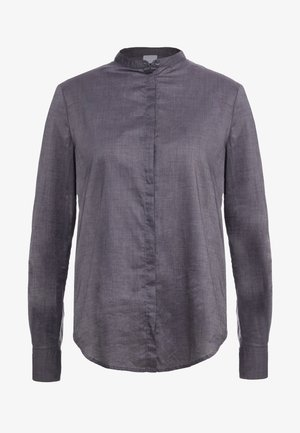 EFELIZE - Overhemdblouse - charcoal