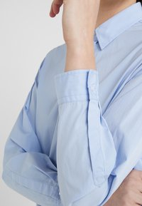 BOSS - EMAINE - Košile - open blue - 5