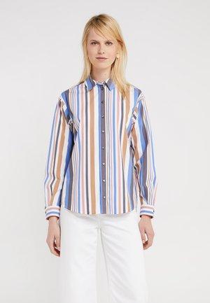 EMAINE - Overhemdblouse - medium blue