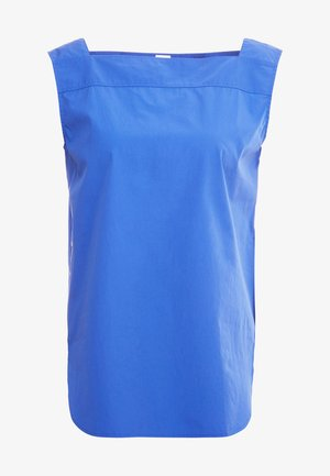 CANZON - Blůza - medium blue