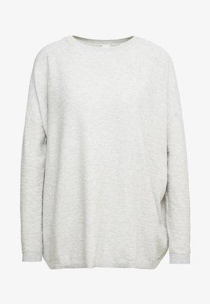 IVITTAN - Stickad tröja - griffin