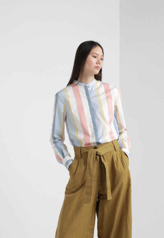 EFELIZE - Camisa - open miscellaneous