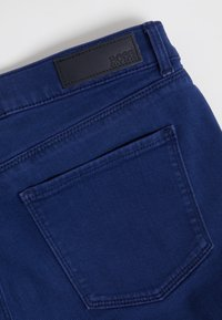 BOSS - Jeans Skinny - dark blue - 4