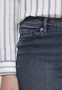 BOSS - COMO - Jeans Skinny - navy - 3