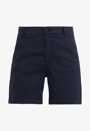 SICHILY - Shortsit - dark blue
