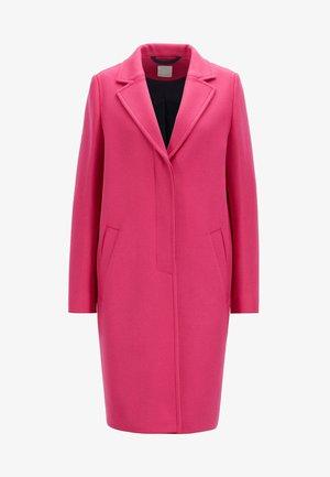OLUISE - Mantel - pink
