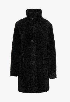 OCHILLY - Winter coat - black