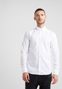 BOSS - MABSOOT 10195830 04 - Overhemd - white - 0