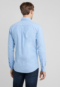BOSS - MABSOOT 10195830 04 - Chemise - light blue - 2
