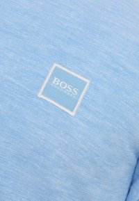 BOSS - MABSOOT 10195830 04 - Chemise - light blue - 6