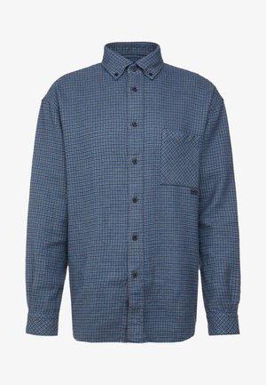 LEIGHT - Košile - blue