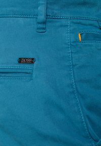 BOSS - SCHINO-SLIM D 10195867 01 - Chinos - open blue - 4