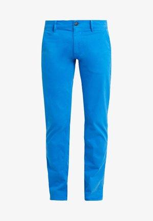 SCHINO-SLIM D 10195867 01 - Pantalones chinos - light/pastel blue