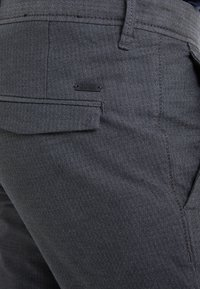 BOSS - MODERN  - Chinos - light pastel grey - 4