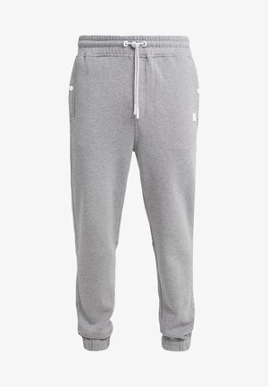 SKYMAN - Trainingsbroek - light pastel grey