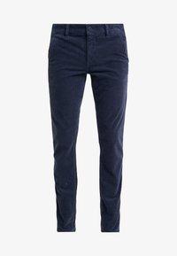 BOSS - Pantalones - blue - 4