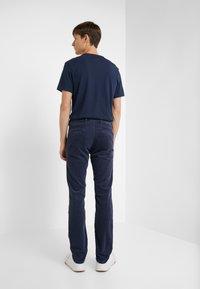 BOSS - Pantalones - blue - 2