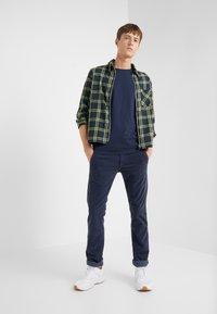 BOSS - Pantalones - blue - 1