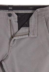 BOSS - Pantaloni - grey - 5