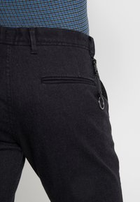 BOSS - Pantaloni - black - 5