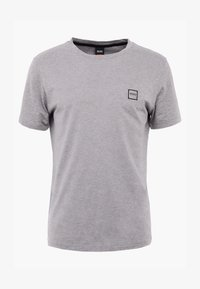 BOSS - TALES 10208401 01 - T-shirt basic - light pastel grey - 3
