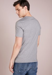 BOSS - TALES 10208401 01 - T-shirt basic - light pastel grey - 2