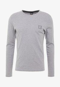 light/pastel grey