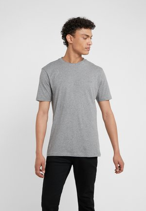 TRUST - T-Shirt basic - grey