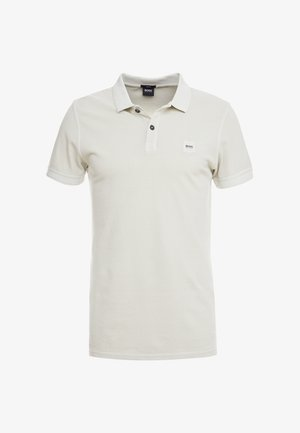 PRIME 10203439 01 - Polo shirt - light beige