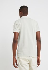 BOSS - PRIME 10203439 01 - Polo shirt - light beige - 2