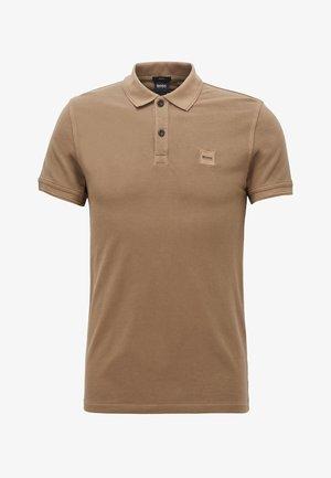 PRIME 10203439 01 - Poloshirt - dark grey