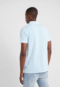 BOSS - PRIME 10203439 01 - Poloshirts - light/pastel blue - 2