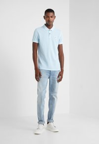 BOSS - PRIME 10203439 01 - Poloshirts - light/pastel blue - 1