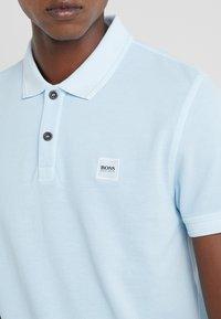 BOSS - PRIME 10203439 01 - Poloshirts - light/pastel blue - 4