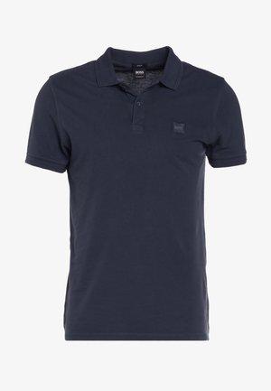 PRIME - Polo - dark blue