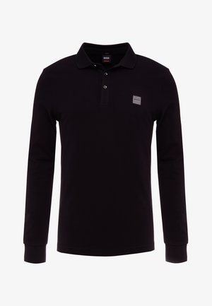 PASSERBY - Polo shirt -  dark grey