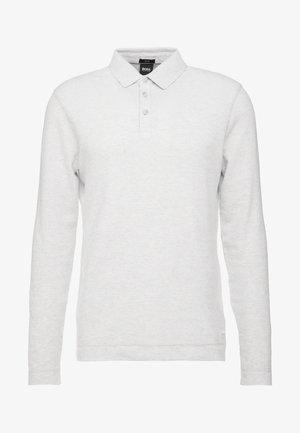 PRIX - Polo shirt - off-white