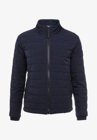 BOSS - OWEST-D - Lett jakke - dark blue - 3