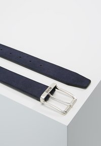 BOSS - JONI - Belt - dark blue - 2