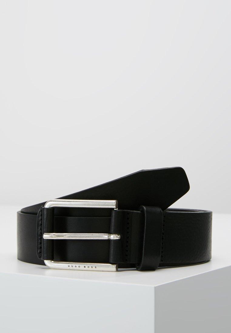BOSS - JILY - Gürtel - black