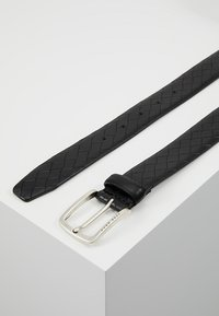 BOSS - Belt - black - 2