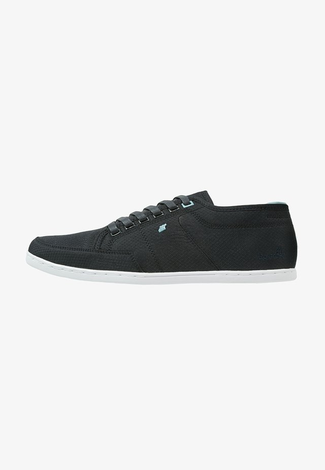 SPARKO - Trainers - blue