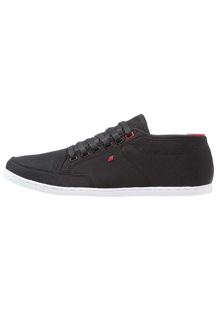 SPARKO Sneakers basse black